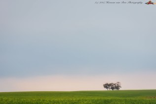 landscape-silo-road-21sept17