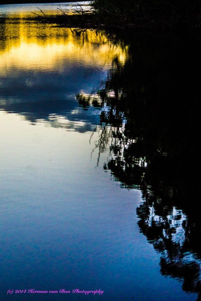 sunsetklriv20jan14B