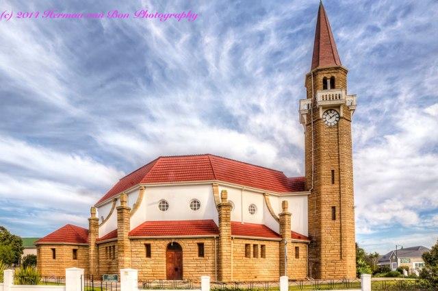 church22june14-2hdr