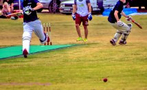 cricket26dec14-5