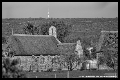 anglican-church-stanford