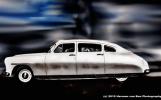 Hudson Hornet 2