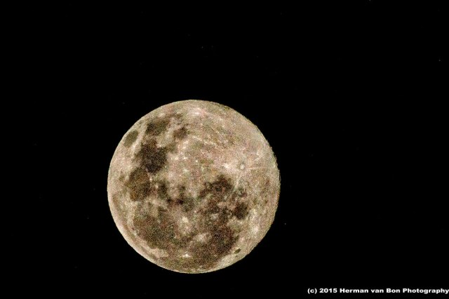 full-moon-1-july15