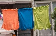laundry7