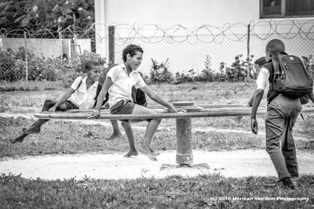playground-weekend-greetings2