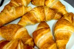 Y-croissants-home-made