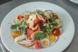 YUMmy-chickensalad