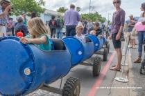 Children transport