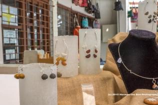 Yvonne de Wit Jewellery