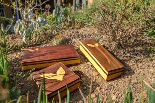 seedboxes2