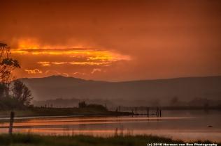 stanford-sunrise-2