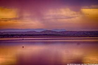 stanford-sunrise-3