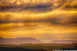 stanford-sunrise-5