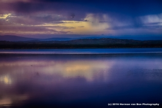 stanford-sunrise1