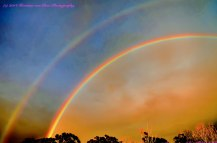 morning-rainbow_edit