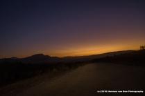 sunrise-papiesvlie-3