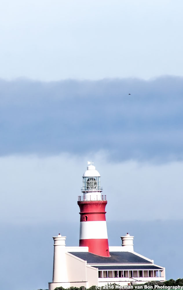 agulhas-lighthouse2