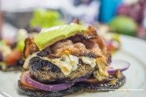 Herman's-banting-burger1