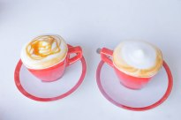 jake-coffee-series-2