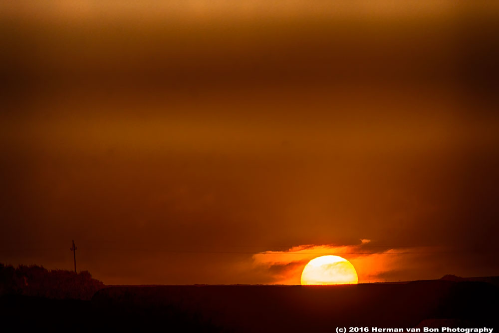 sunrise-napier-13-july16