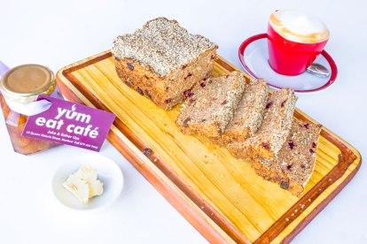 Y-bread-recipe
