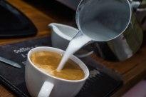 y-coffee4