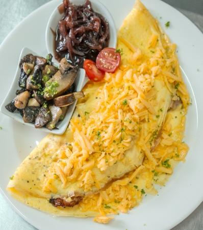 Y-good-morning-breakfast