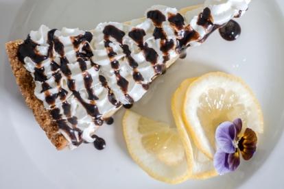 Y-lemon-cake-1
