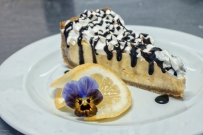 Y lemon cake 2