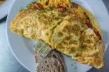 y-omelet1