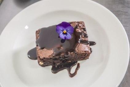 y-yum-brownie2