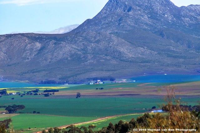 rural-caledon