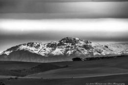 overberg-alps-9-june17