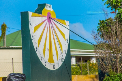 SA-largest-sundial