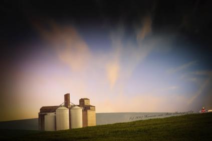 silos-napier