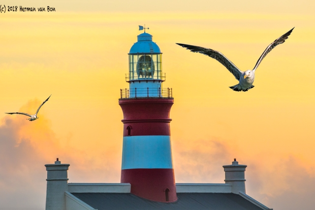 14jan18lighthouse-agulhas