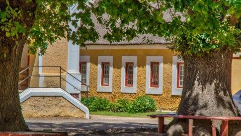19feb18museum33