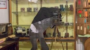 19feb18museum4