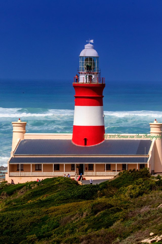 22sept18-lighthouse-agulhas