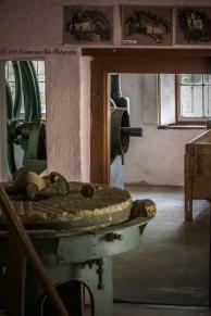 11oct18-genadendal-missionmuseum-8