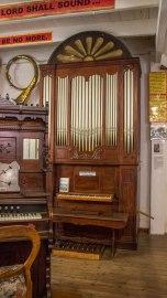 18feb18museum25