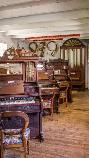 19feb18museum26