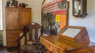 19geb18museum2