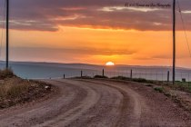 29sept18-where-eskom-and-telkom-end-is-a-sunrise