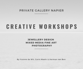 Private Gallery Workshops_Final