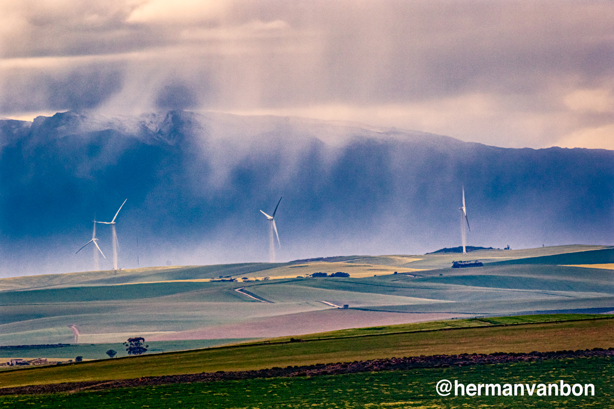 19aug20windturbines-bdorp-swellendam